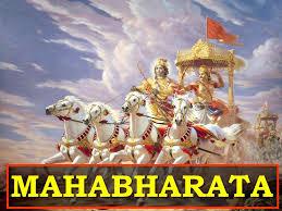 mahabharat a