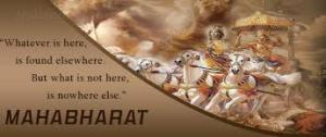 Mahabharata 2